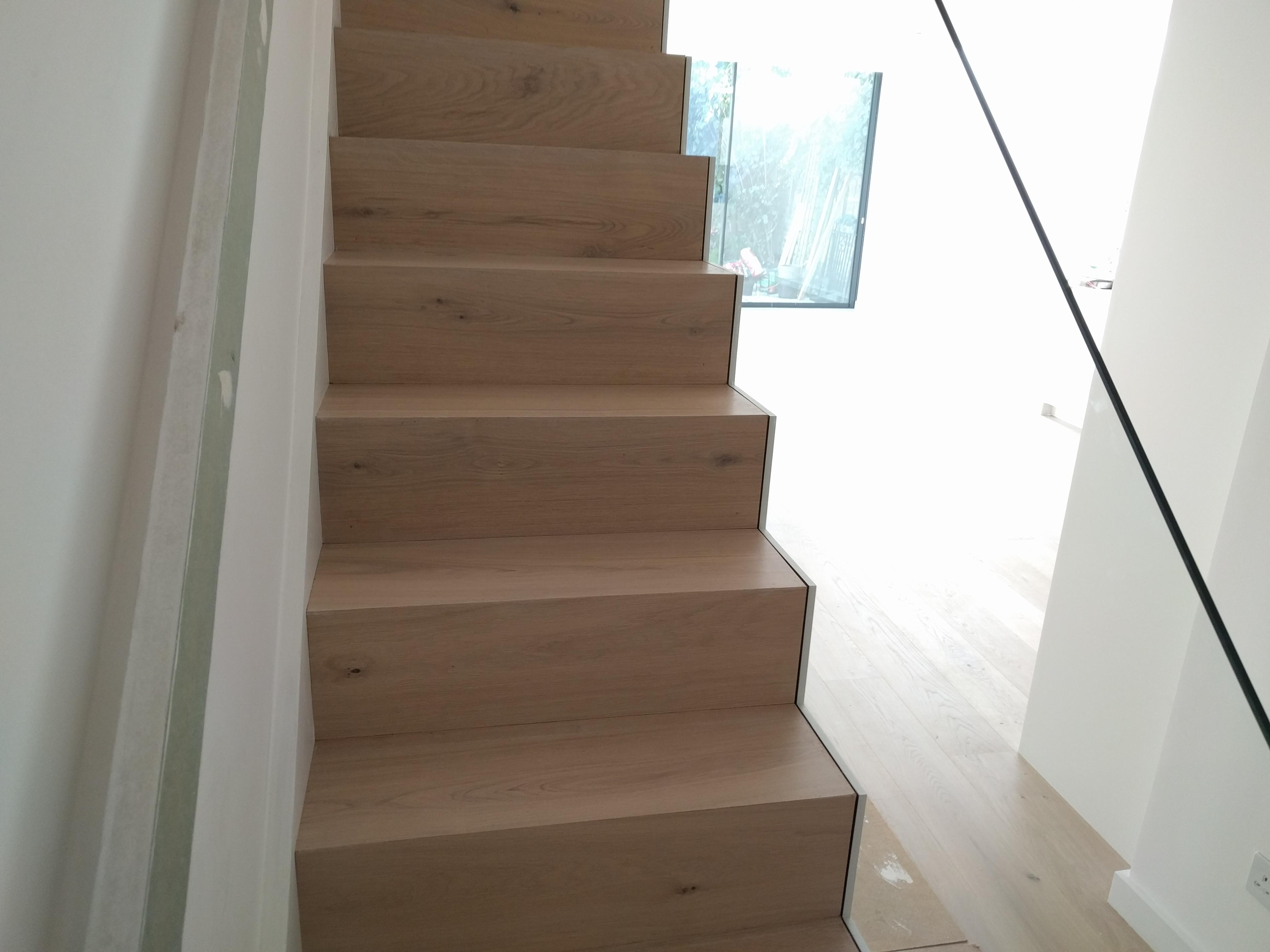 Fin Wood Ltd Photo 42