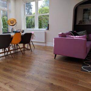 Fin Wood Ltd Photo 57