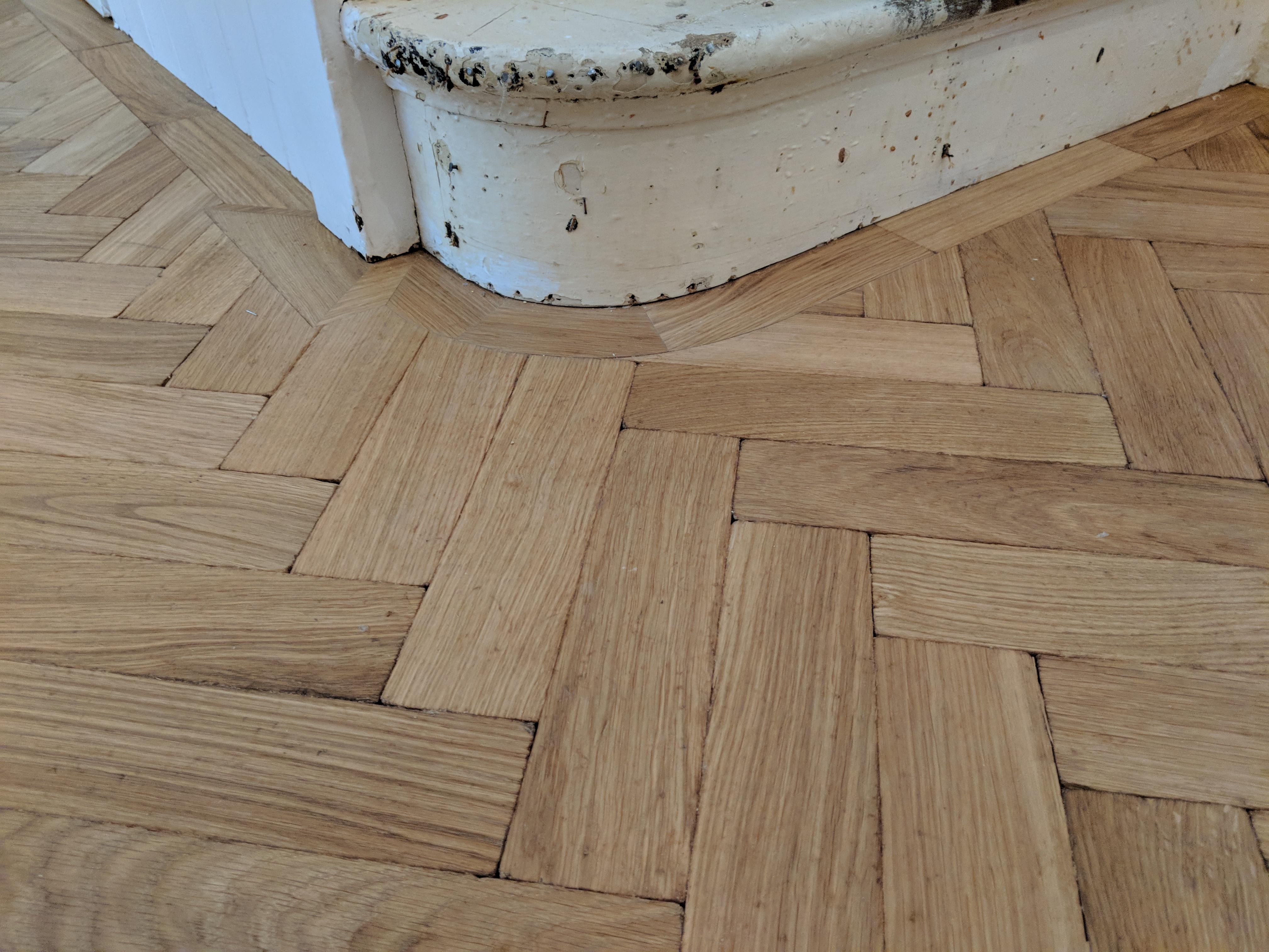 Fin Wood Ltd Photo 54