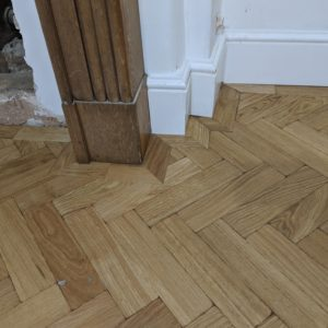 Fin Wood Ltd Photo 56
