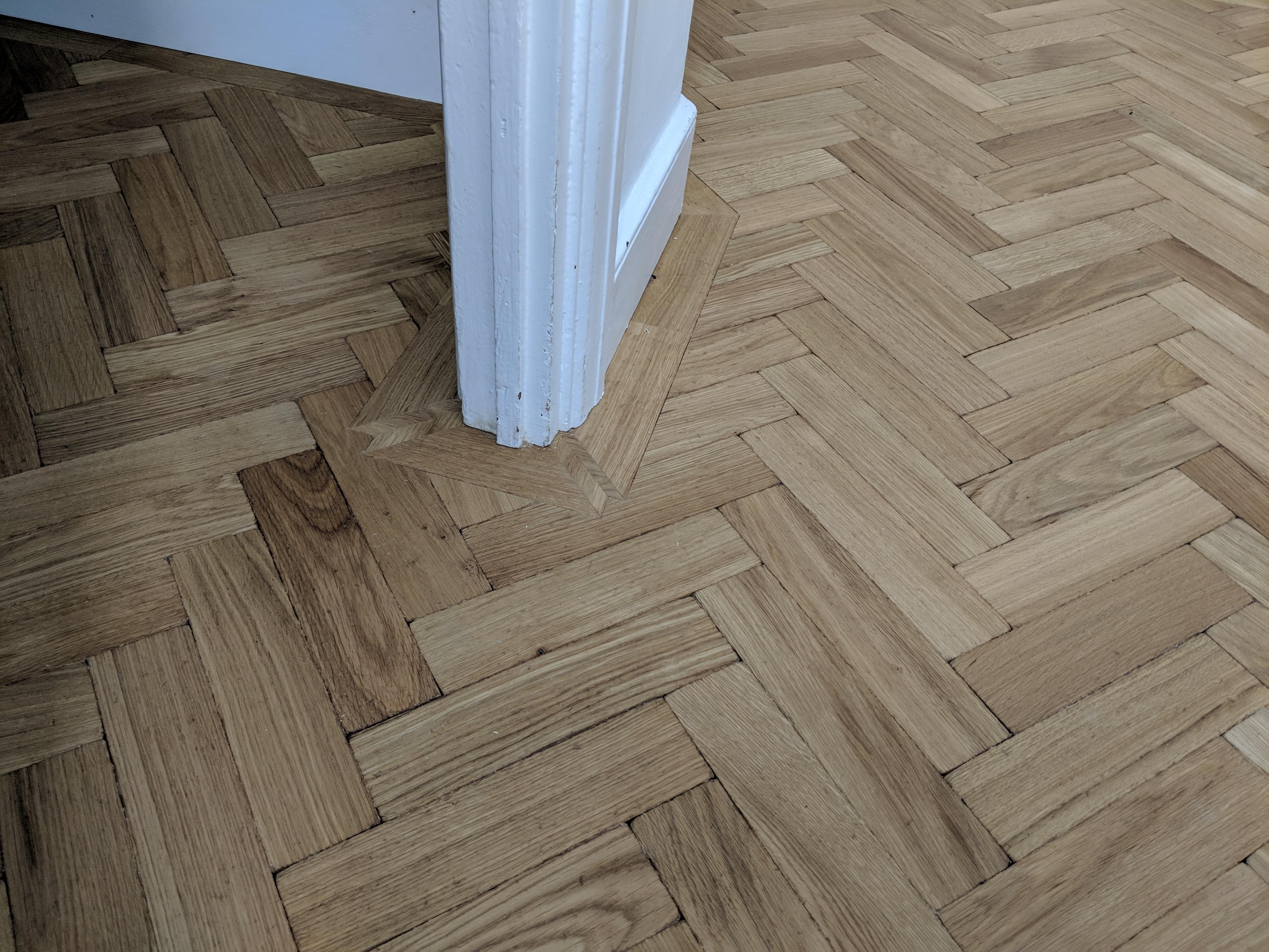 Fin Wood Ltd Photo 60