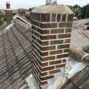 Pro-Trade Roofing Services Photo 69