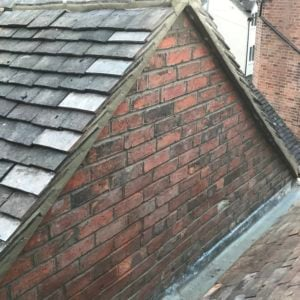 Pro-Trade Roofing Services Photo 35