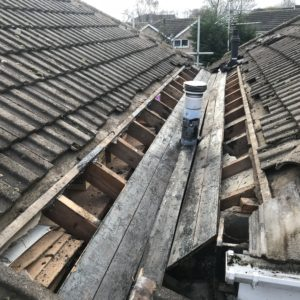 Pro-Trade Roofing Services Photo 37