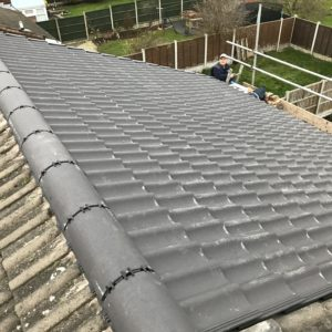 Pro-Trade Roofing Services Photo 51