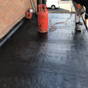 Pro-Trade Roofing Services Photo 64