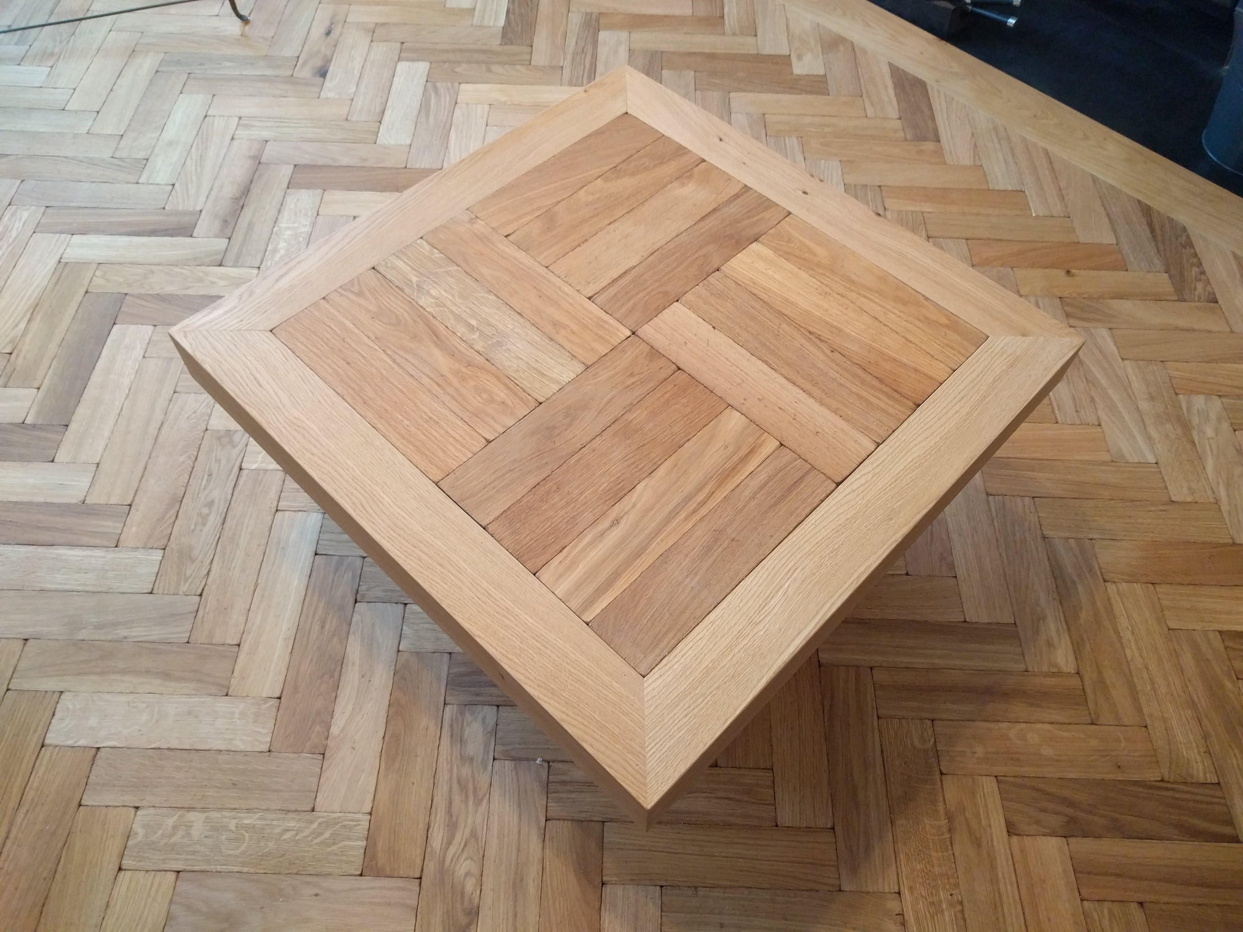 Fin Wood Ltd Photo 64