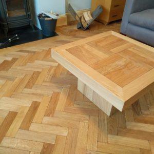 Fin Wood Ltd Photo 66