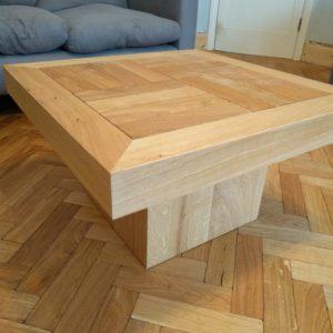 Fin Wood Ltd Photo 68