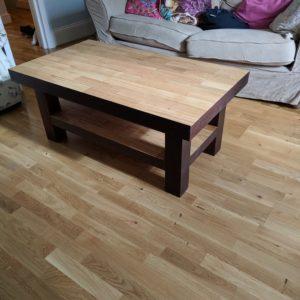 Fin Wood Ltd Photo 67