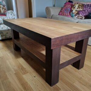 Fin Wood Ltd Photo 69