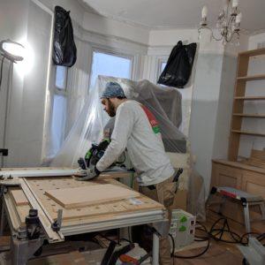 Fin Wood Ltd Photo 71