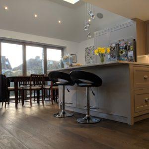 Fin Wood Ltd Photo 83