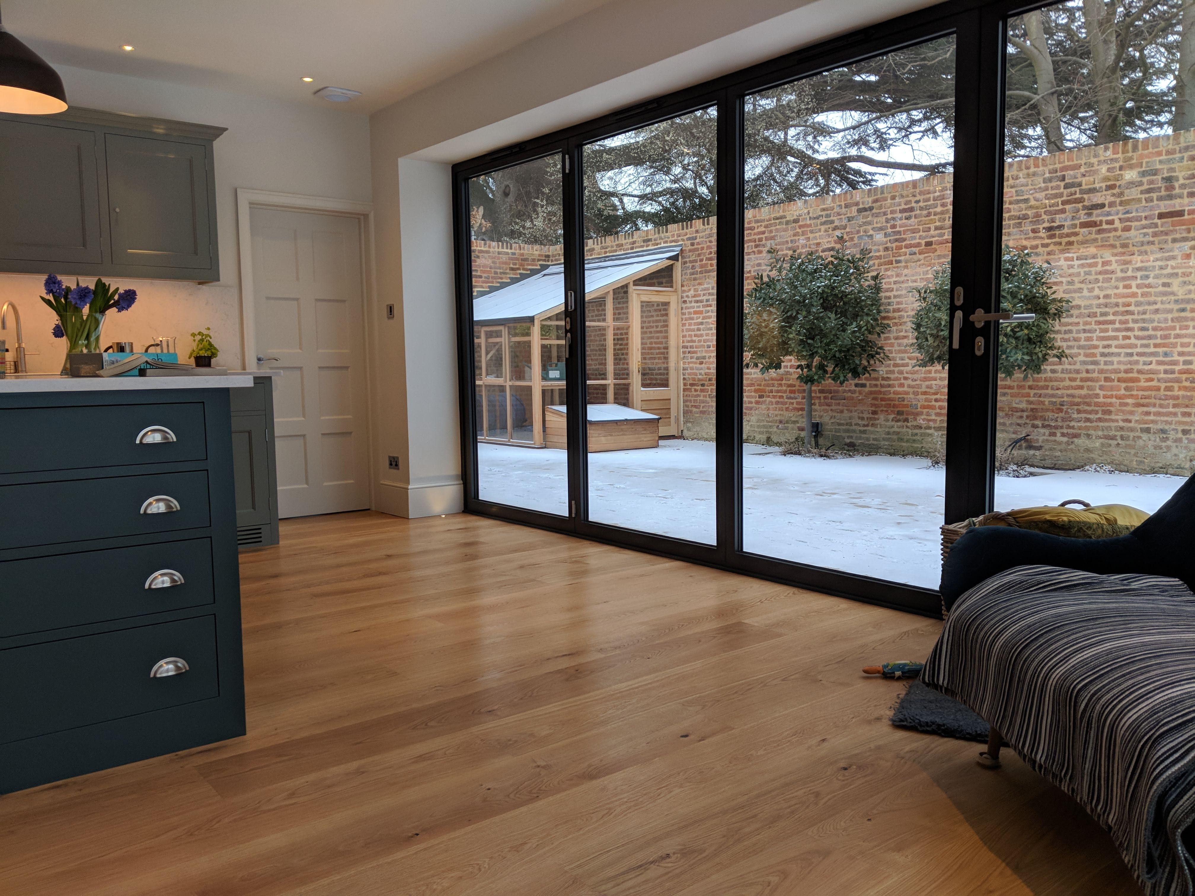 Fin Wood Ltd Photo 91