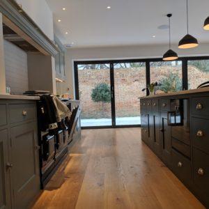 Fin Wood Ltd Photo 92