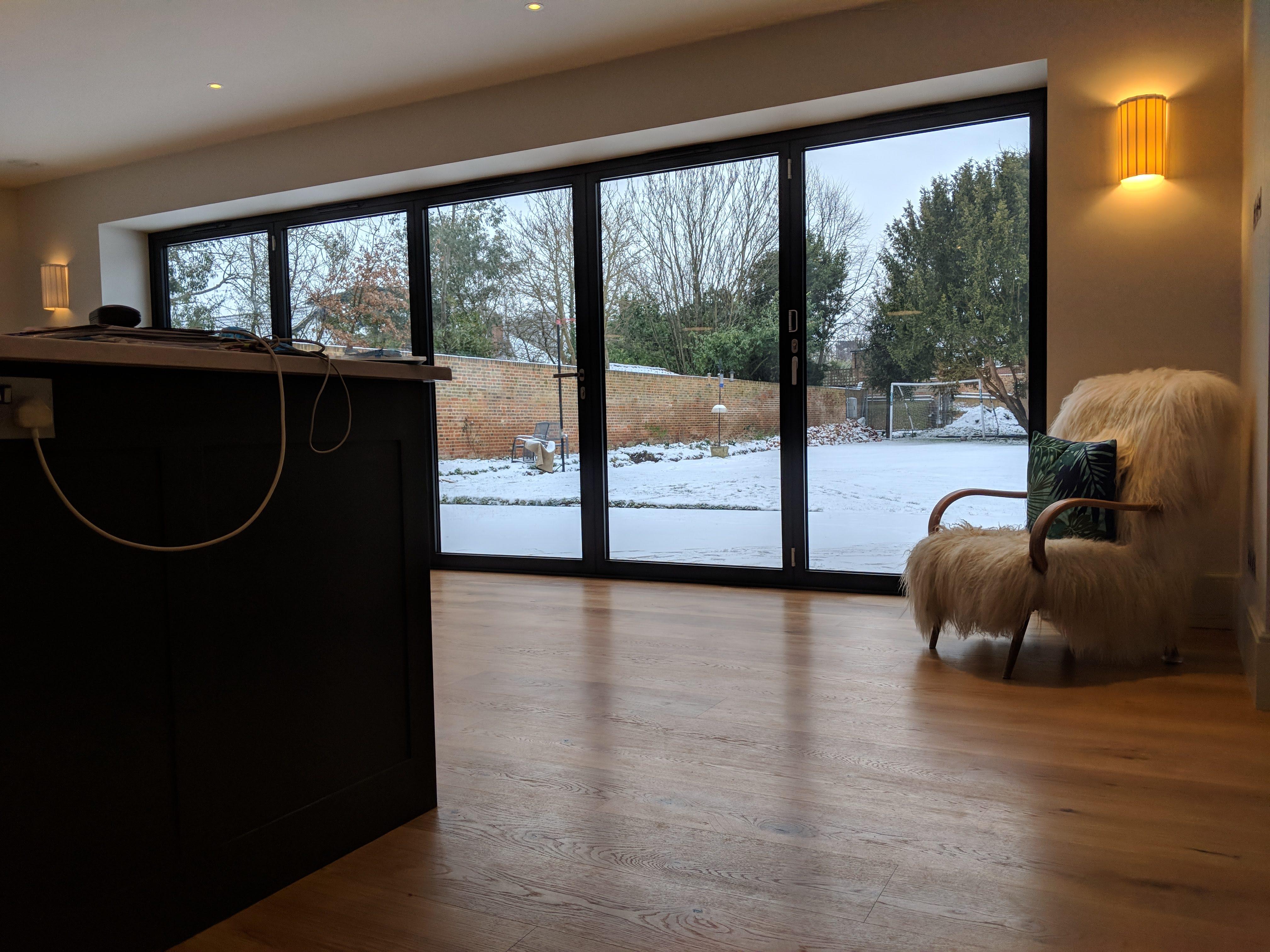 Fin Wood Ltd Photo 96