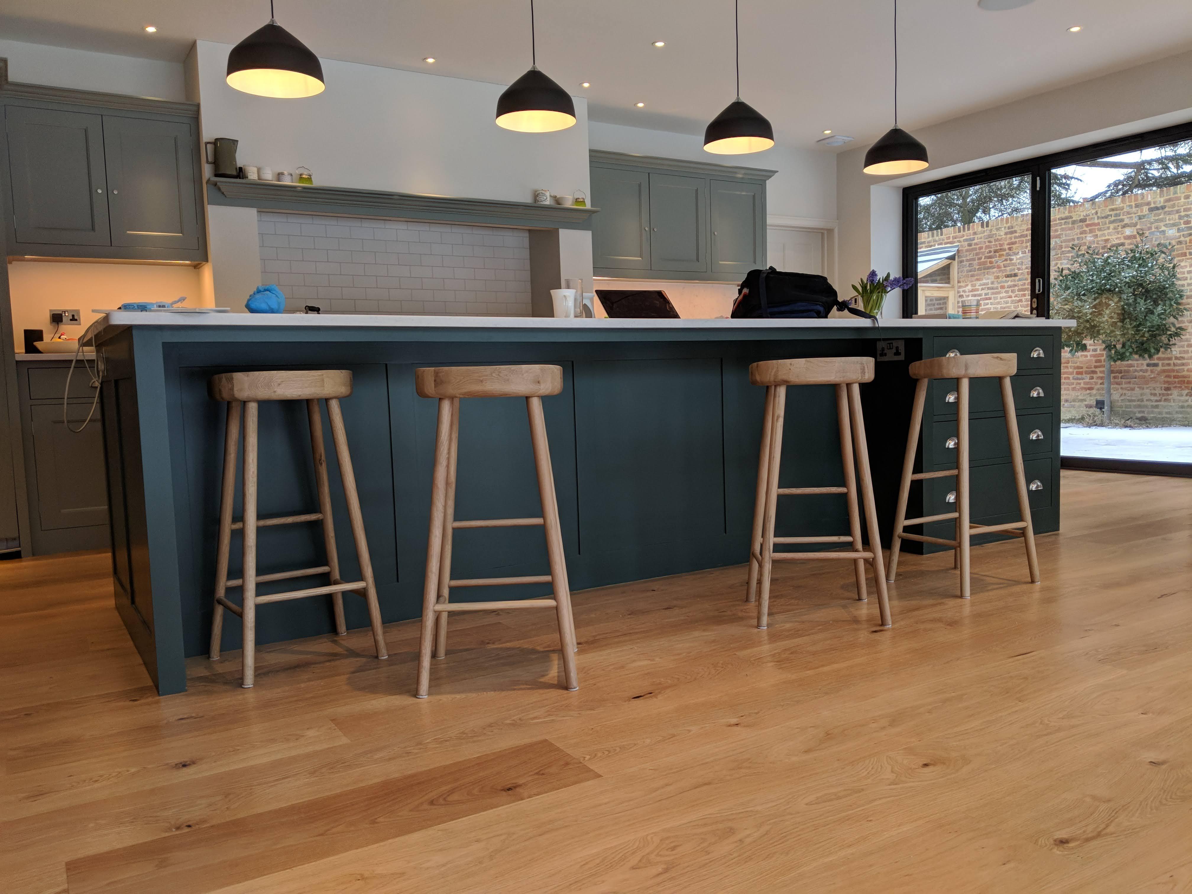 Fin Wood Ltd Photo 90