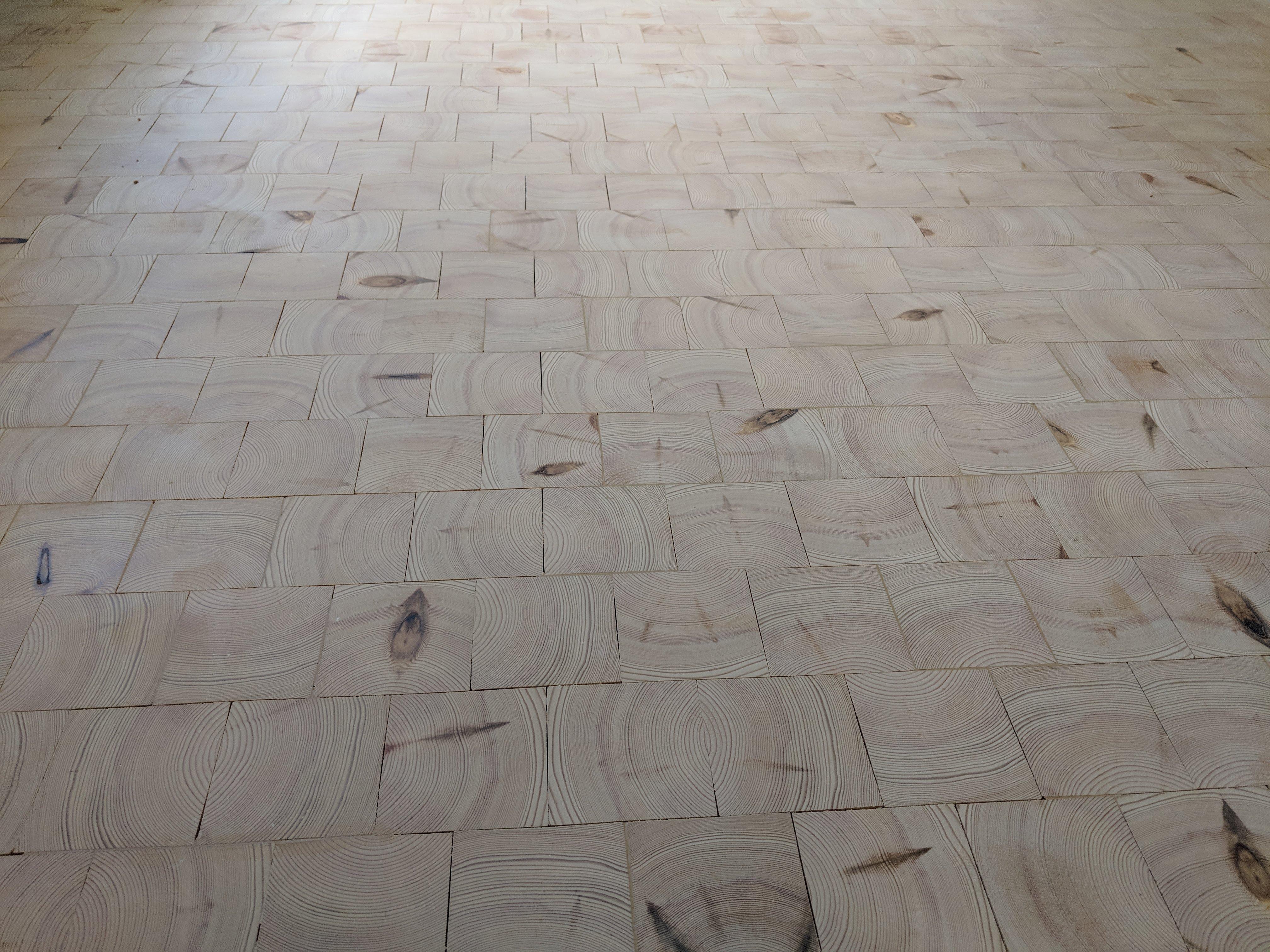 Fin Wood Ltd Photo 110