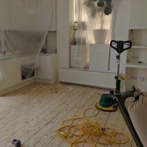 Fin Wood Ltd Photo 101