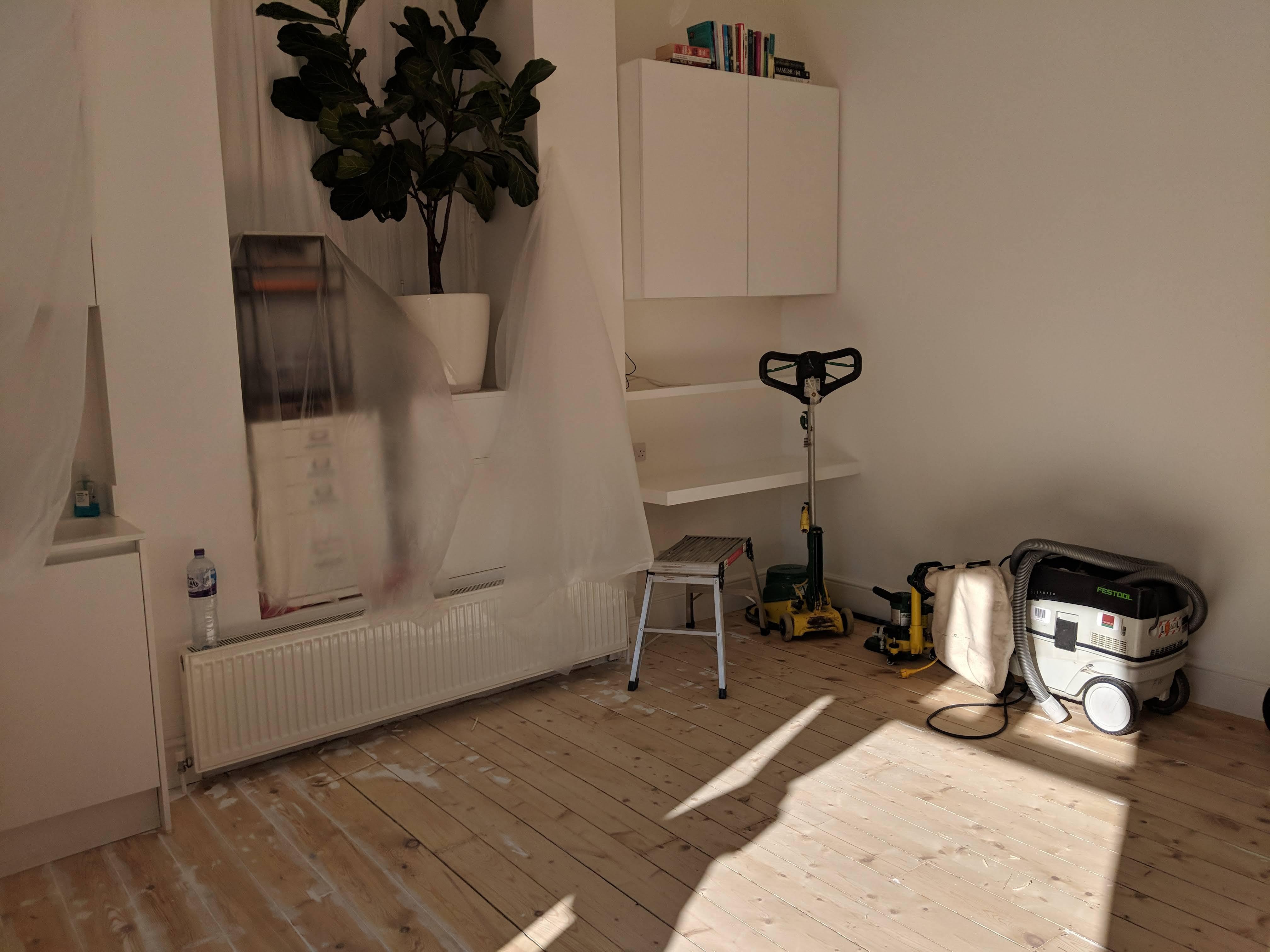 Fin Wood Ltd Photo 104
