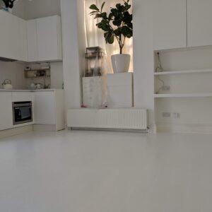 Fin Wood Ltd Photo 105