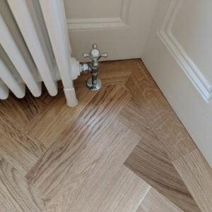 Fin Wood Ltd Photo 116