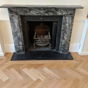 Fin Wood Ltd Photo 117