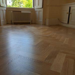 Fin Wood Ltd Photo 115