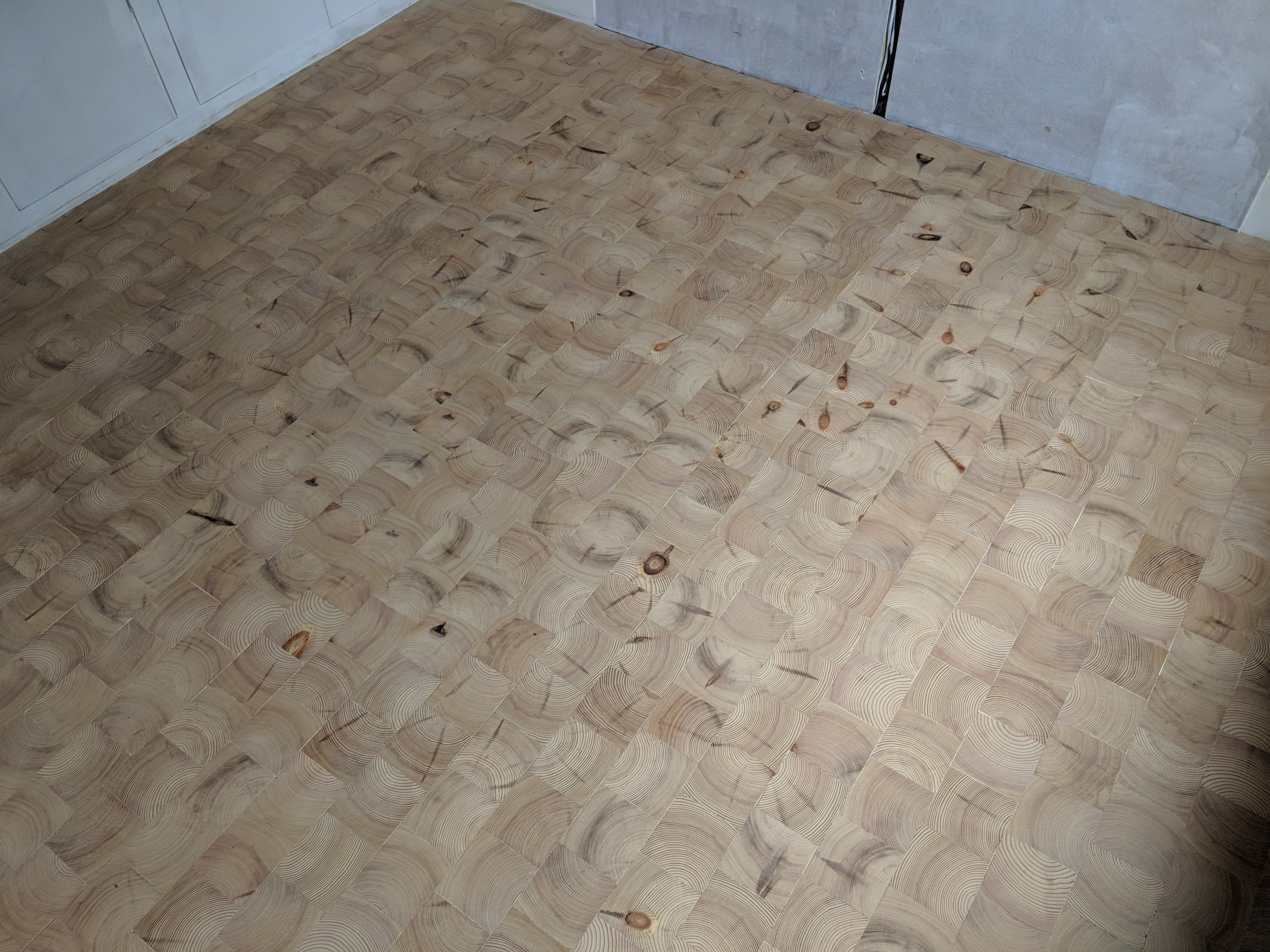 Fin Wood Ltd Photo 123