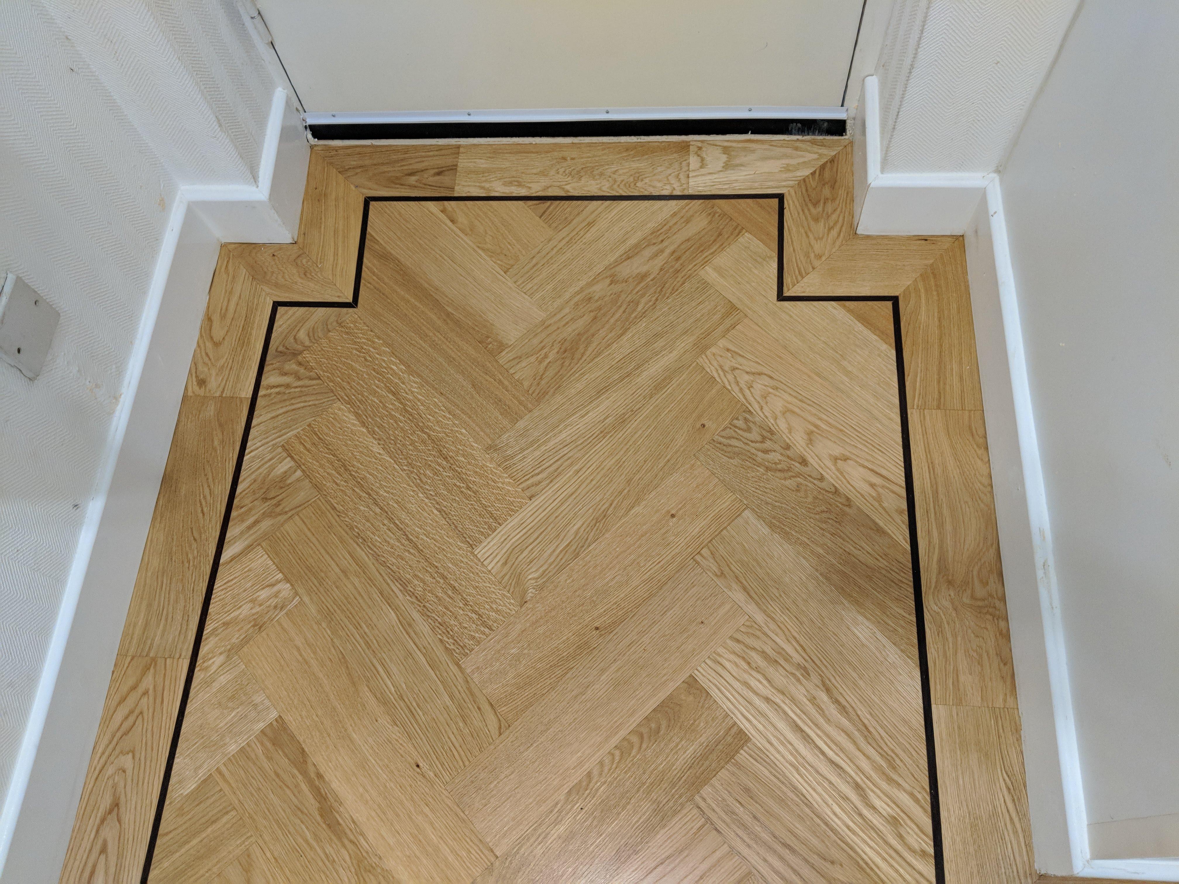 Fin Wood Ltd Photo 124