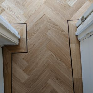 Fin Wood Ltd Photo 126