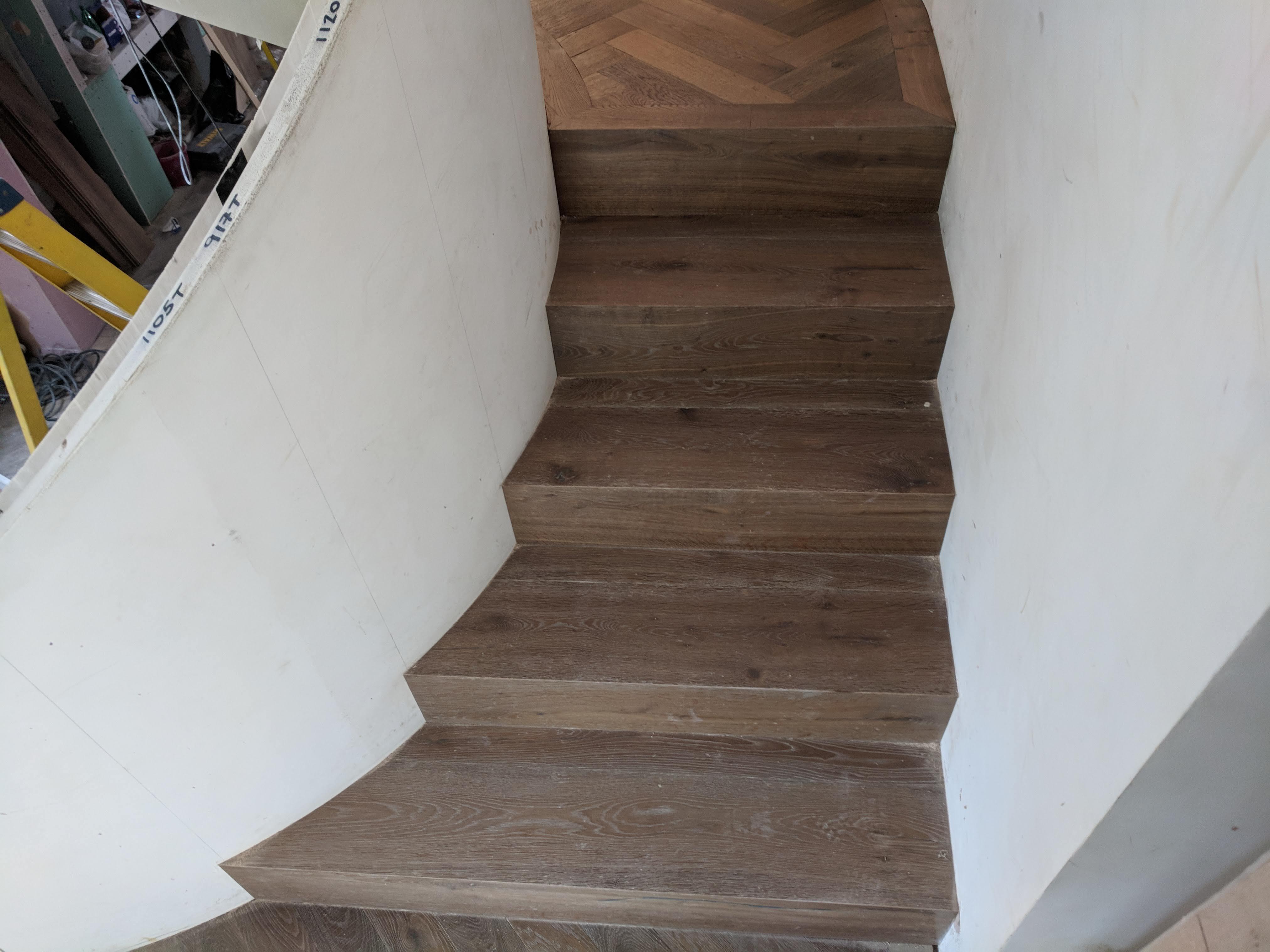 Fin Wood Ltd Photo 129