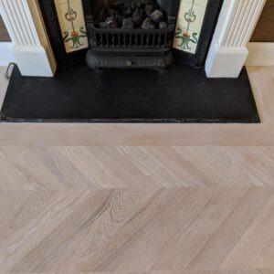 Fin Wood Ltd Photo 132