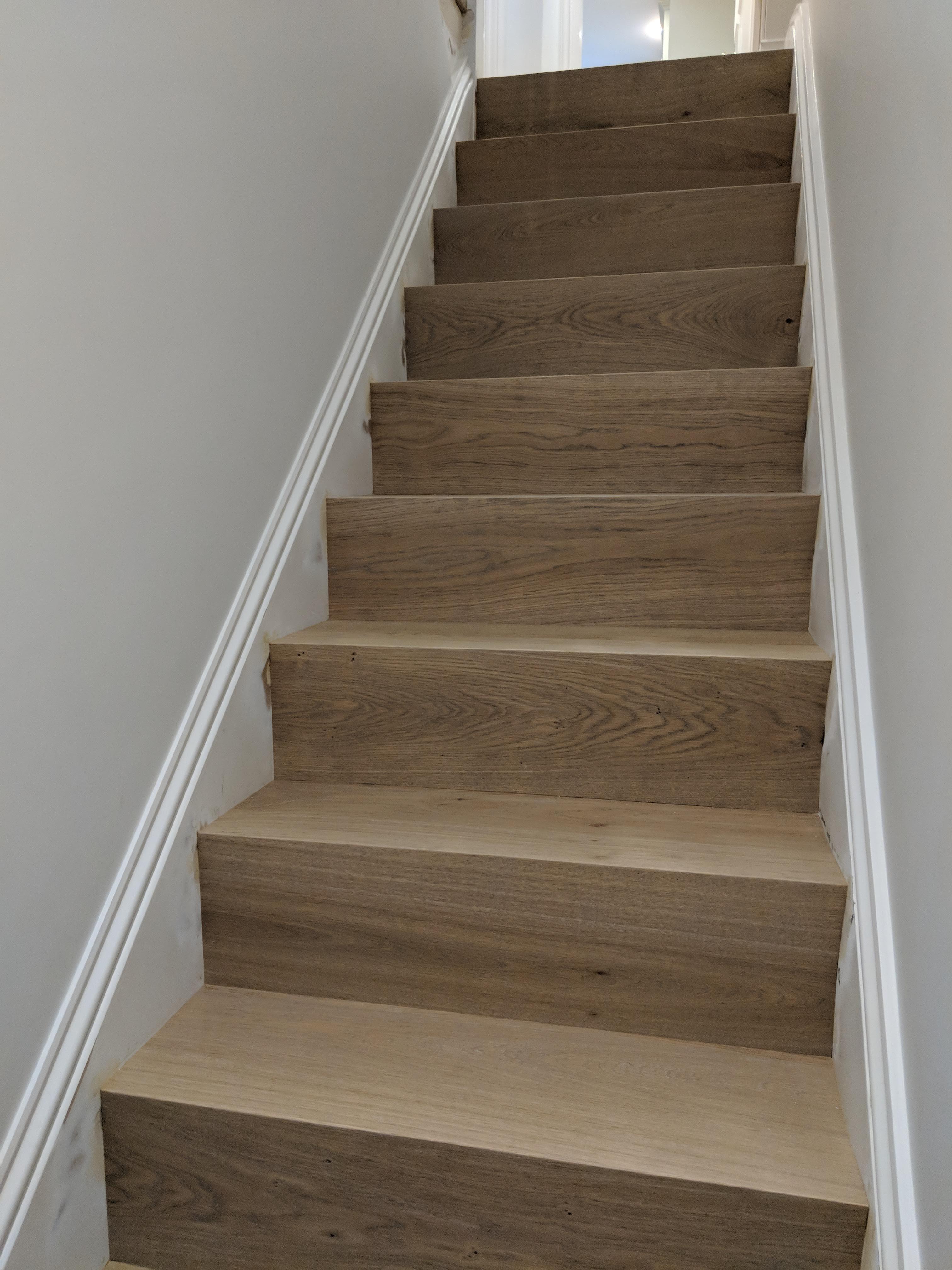 Fin Wood Ltd Photo 136