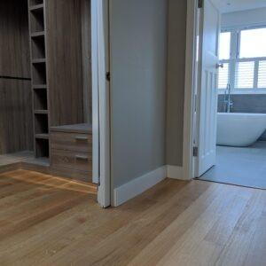 Fin Wood Ltd Photo 151