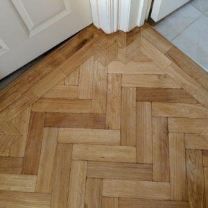 Fin Wood Ltd Photo 150