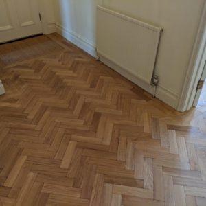 Fin Wood Ltd Photo 148