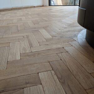 Fin Wood Ltd Photo 154