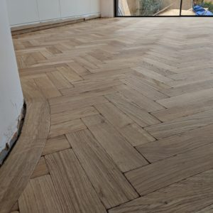 Fin Wood Ltd Photo 157