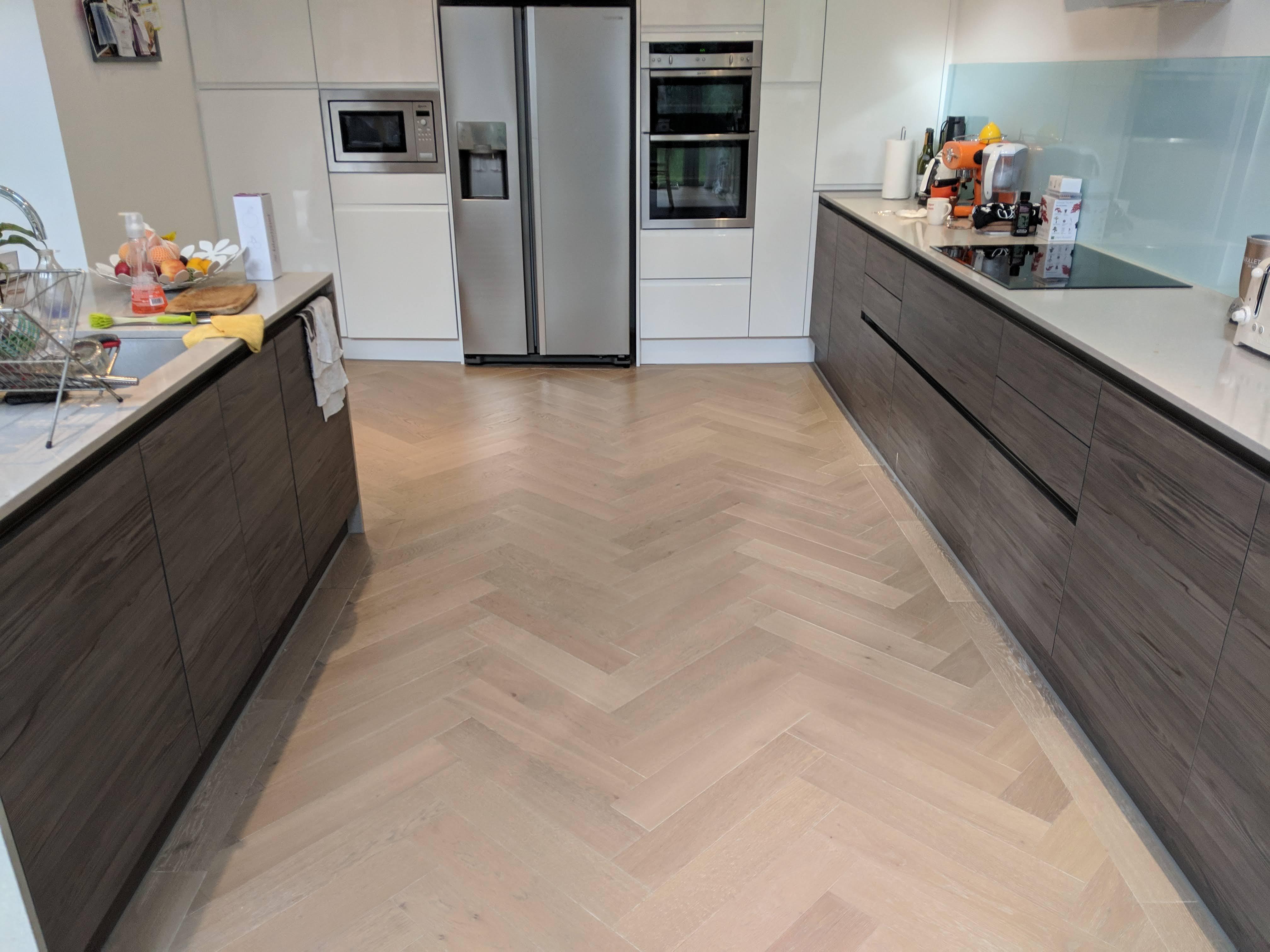 Fin Wood Ltd Photo 155