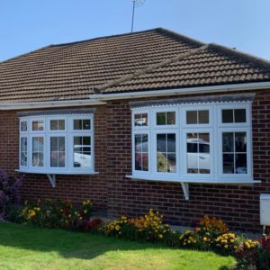 Sidcup Windows And Doors
