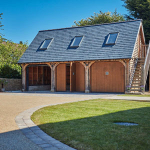 The Classic Barn Company Ltd Photo 17