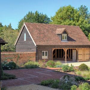 The Classic Barn Company Ltd Photo 6