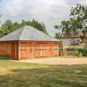 The Classic Barn Company Ltd Photo 24