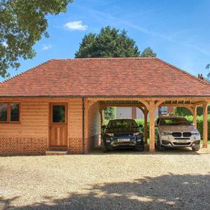 The Classic Barn Company Ltd Photo 21