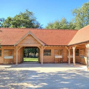 The Classic Barn Company Ltd Photo 12