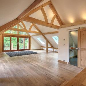The Classic Barn Company Ltd Photo 4