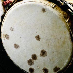 Mohamed Sangare Drum Repairs Photo 10