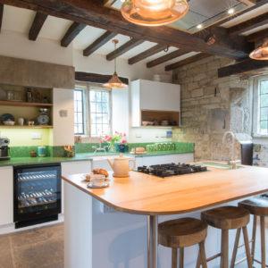 Sheffield Sustainable Kitchens Photo 14