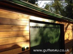 Gutters4u Limited Photo 29